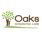 Oaks-Integrated-Care-logo